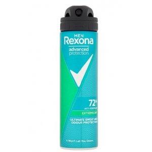 Rexona Men Extreme Dry pánsky deospray 150ml