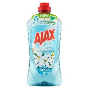 Ajax Floral Fiesta Jasmín univerzálny čistič 1l