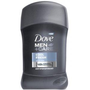 Dove Cool Fresh deostick 50ml