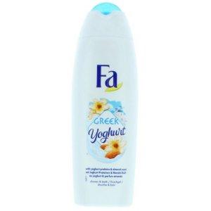 Fa Yogurt&Almond dámsky sprchový gél 750ml
