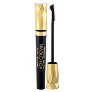 Max Factor Lash Crown špirála na oči 6,5ml