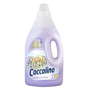 Coccolino Levander aviváž 4l na 44 praní