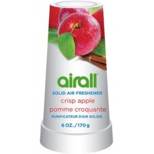 Airall Apple gélový osviežovač vzduchu 170g