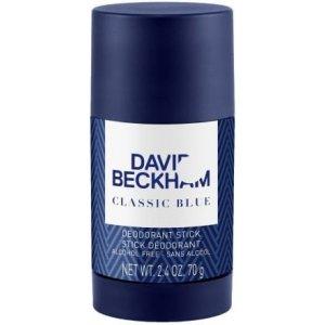 David Beckham deostick 75ml