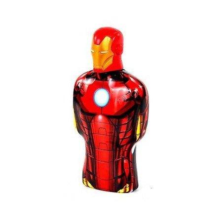 Iron Man detský srpchový gél 350ml