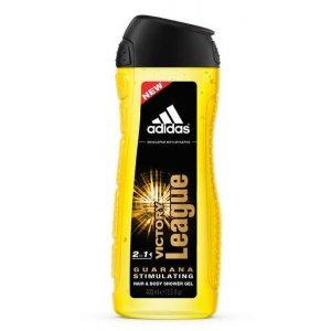 Adidas Victory pánsky sprchový gél 400ml