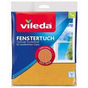 Vileda Fenstertuch handrička na okná 1ks