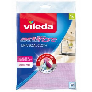 Vileda Actifibre universal cloth (1ks)