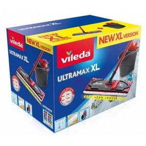 Vileda 160932 Ultramax XL set Box