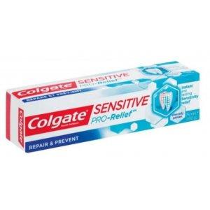 Colgate Sensitive Pro-Relief Repair&Prevent zubná pasta 75ml