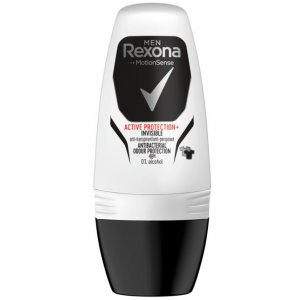 Rexona Active Protection Invisible pánsky roll-on 50ml
