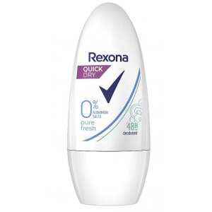 Rexona Pure Fresh dámsky roll-on 50ml