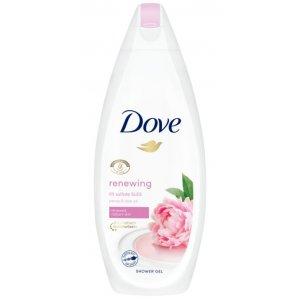 Dove Renewing dámsky sprchový gél 250ml