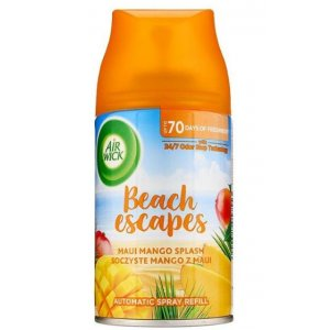 Air Wick Beach Escapes osviežovač vzduchu 250ml
