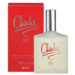Charlie Red EDT 100ml