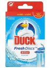 Duck Fresh Discs WC Marine 2x36ml