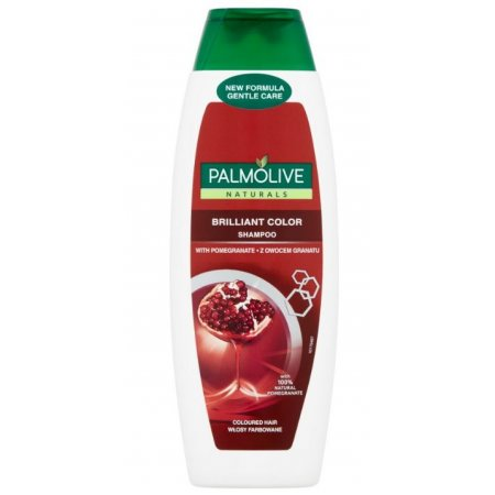 Palmolive Briliant Colour šampón 350ml