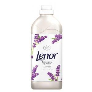 Lenor Lavender aviváž 1,38l