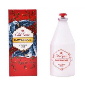 Old Spice Hawkridge voda po holení 100ml