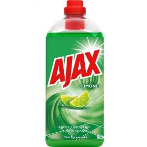 Ajax Limone univerzálny čistič (odmasťovač) 1,3l