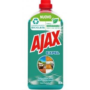 Ajax Expel univerzálny čistič 1,3l