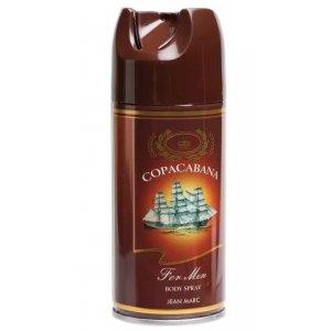 Jean Marc Copacabana pánsky deodorant 150ml