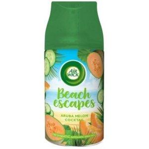 Air Wick Beach Escapes melón osviežovač vzduchu 250ml