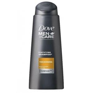 Dove Thickening pánsky šampón na vlasy 400ml
