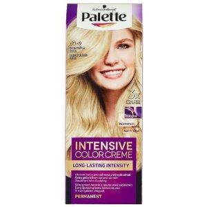 Palette ICC farba na vlasy 50ml 10-0 Extra svetlá blond