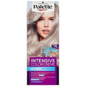 Palette ICC farba na vlasy 50ml 12-21 Strieborná popolavá blond