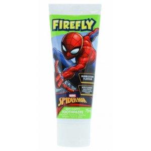 Spiderman detská zubná pasta 75ml