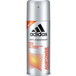 Adidas Adipower Maximum pánsky deospray 150ml