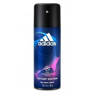 Adidas Men Victory Edition deospray 150ml