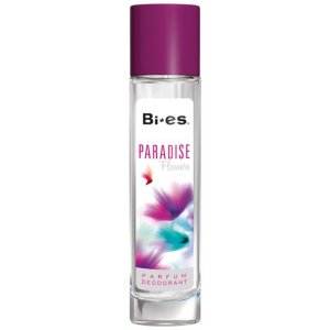 Bi-es Paradise Flowers dámsky deospray 75ml