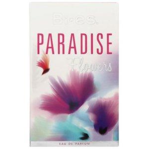 Bi-es Paradise Flowers dámsky parfém 100ml