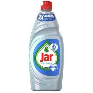 Jar saponát Extra Hygiene 700ml