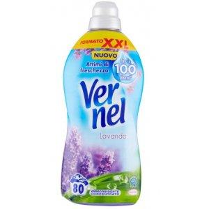Vernel Lavanda aviváž 2l na 80 praní