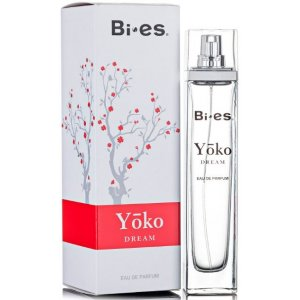 Bi-es Yoko Dream dámsky parfém 100ml