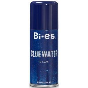 Bi-es Blue Water deospray 150ml