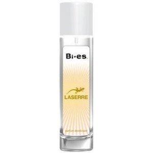 Bi-es Laserre dámsky deospray 75ml