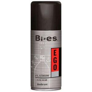 Bi-es Ego deospray 150ml