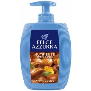 Felce Azzurra Nutriente tekuté mydlo 300ml MR