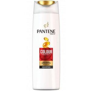 Pantene Colour Protect šampón 500ml