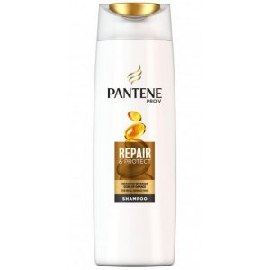 Pantene Repair&Protect šampón 500ml