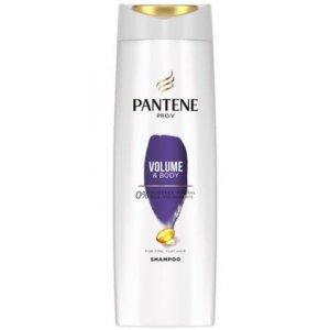 Pantene Volume&Body šampón 500ml