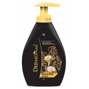 Dermomed Argan oil tekuté mydlo 300ml MR