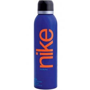 Nike Indigo pánsky deodorant 150ml