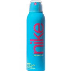Nike Azure dámsky deodorant 150ml