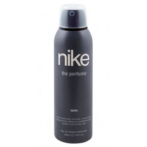Nike The perfume pánsky deodorant 150ml