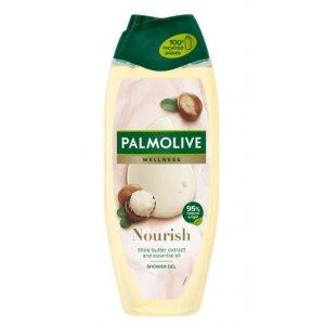 Palmolive Nourish dámsky sprchový gél 250ml